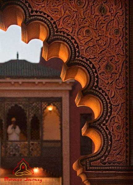marrakech-1