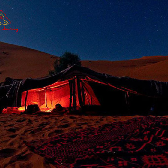 2-Days-_Fes-to-Erg-Chebbi