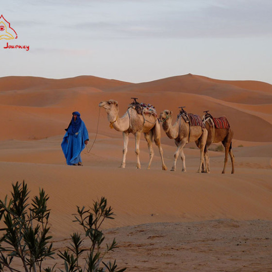 2-Days-_Fes-to-Erg-Chebbi_2